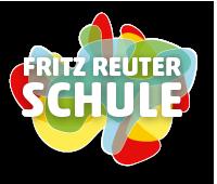 Fritz Reuter Schule